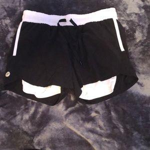 Avia Swim shorts
